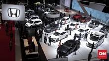 Sri Mulyani Diminta Tak Kelamaan Bebaskan Pajak Mobil Baru