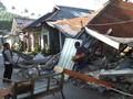 VIDEO: Gempa Susulan Masih Guncang Banjarnegara