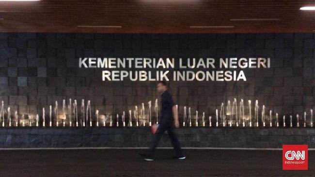 Indonesia mengajak Australia agar segera mengakui negara Palestina setelah PM Scott Morrison mengumumkan pengakuan Yerusalem Barat sebagai ibu kota Israel.
