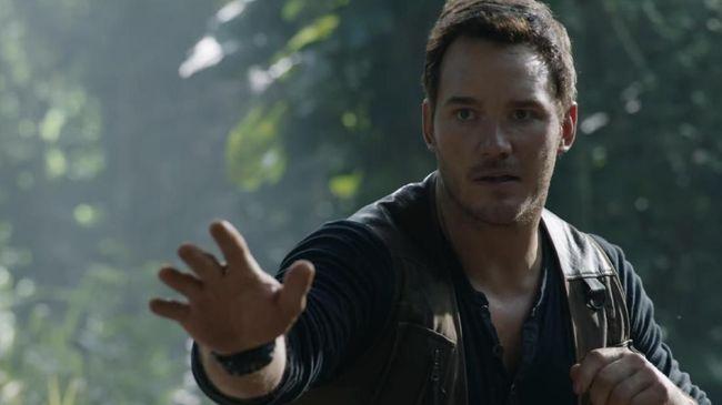 Perilisan Jurassic World: Dominion resmi diundur ke 10 Juni 2022 setelah sebelumnya dijadwalkan rilis pada 11 Juni 2021.