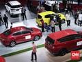 PSBB Longgar pada Juni, Penjualan Mobil Honda Naik 90 Persen