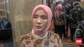 Menteri BUMN: <i>Insya Allah</i> Nicke jadi Dirut Pertamina