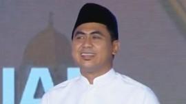 Taj Yasin Putra Mbah Moen Deklarasi Maju Calon Ketua Umum PPP