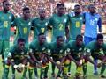 Beban Senegal Mengulang Prestasi di Piala Dunia