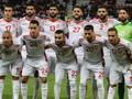 Tunisia Harus Kerja Keras untuk Cetak Rekor di Piala Dunia