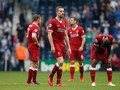 Jelang Liga Champions, Jordan Henderson Tak Mau Jadi Cadangan