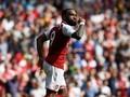 Lacazette Cetak Dua Gol, Arsenal Hajar West Ham 4-1