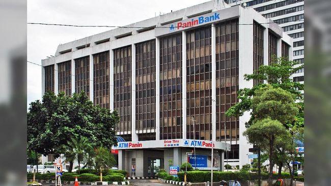 KPK menggeledah kantor pusat Bank Panin dalam kasus dugaan hadiah atau janji terkait pemeriksaan perpajakan tahun 2016 dan 2017 pada Ditjen Pajak Kemenkeu.