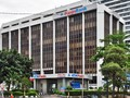 Bank Panin Bantah Janjikan Fee Rp25 M ke Eks Pejabat Pajak