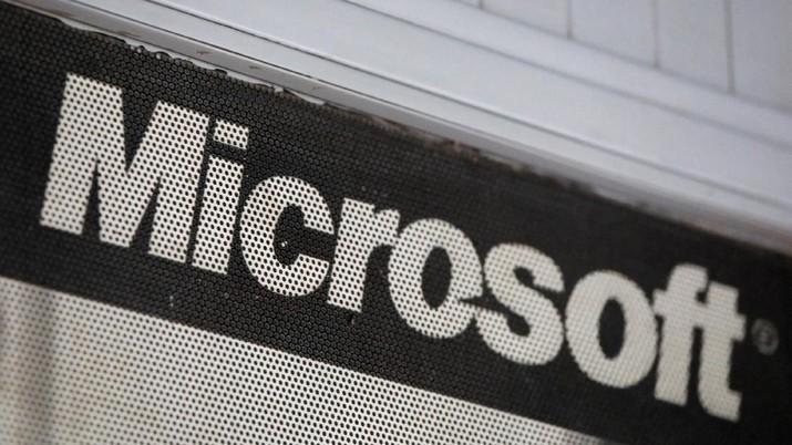 ハッカーに注意してください! マイクロソフトは、Windowsをすぐに更新するよう!