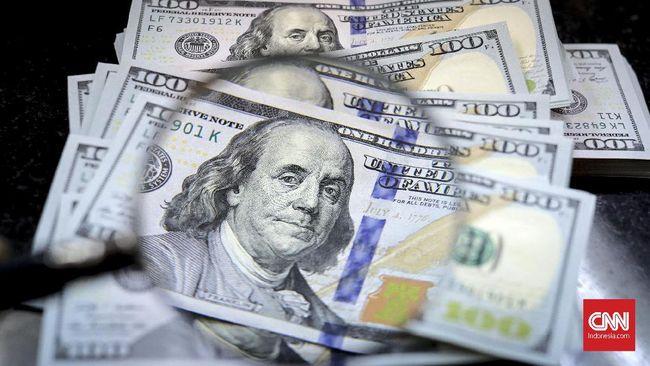 Sovereign Wealth Fund (SWF) atau dana abadi merupakan pengelolaan investasi yang berasal dari kelebihan kekayaan negara.