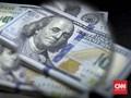 Didominasi TKI, Transfer Uang ke RI di Bawah Vietnam