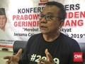 Pernah Terlibat Korupsi, Taufik Gerindra Kritik PKPU