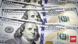 RI Utang Rp24,6 Triliun dari Bank Dunia Sepekan Terakhir