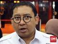 Fadli Zon Sebut Habib Bahar Berhak Tolak Minta Maaf ke Jokowi
