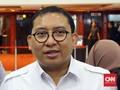 Fadli Sebut Kemenangan Mahathir Jadi Inspirasi Prabowo