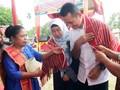 Ijeck Dorong Perda Ketenagakerjaan untuk Lindungi Buruh Lokal