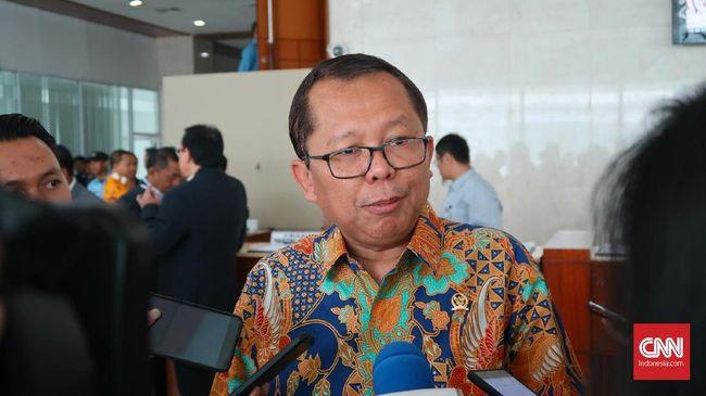 Timses Jokowi-Ma'ruf Amin menilai cuitan Wasekjen Demokrat Andi Arief menandakan kubu Prabowo-Sandiaga tidak kompak dalam menghadapi Pilpres 2019.