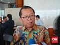 TKN Nilai Puisi Fadli Zon Bikin Warga NU Menjauh dari Prabowo
