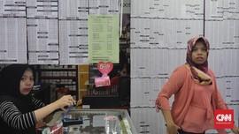 Sering Buat Menipu, Kominfo Larang Jual Kartu SIM Sudah Aktif