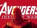 Jalan Panjang Marvel Menuju 'Avengers: Infinity War'