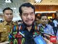 MK Siap 100 Persen Hadapi Sengketa Pemilu 2019