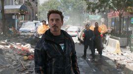Lima Penampilan Stan Lee dalam Film Terbaru Marvel