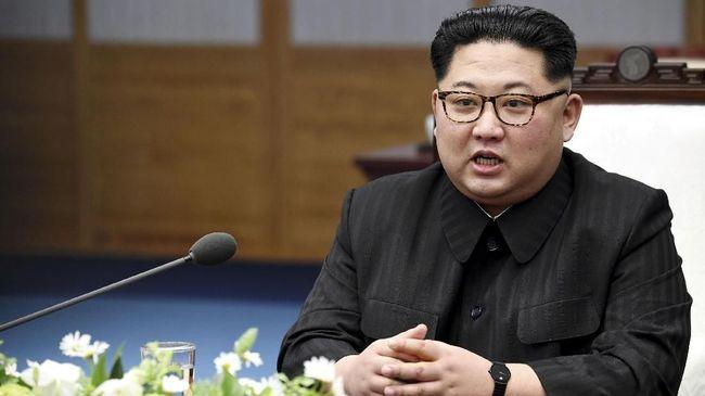 Kim Jong-un, Misteri Sang Pemimpin Negara Terisolasi