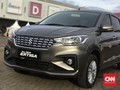 Tanggapan Toyota Indonesia Soal Usaha Jual Ertiga di India