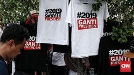 Rawan Intimidasi Jelang Pilpres 2019