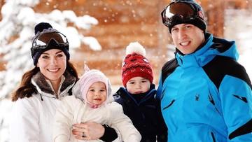Saran buat Kate Middleton Agar 2 Anaknya Tak Cemburu ke si Adik