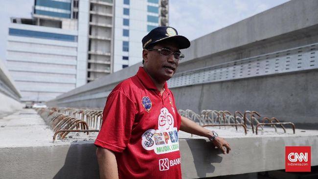 Menteri Perhubungan Budi Karya Sumadi optimistis kemacetan di jalur mudik masih bisa terurai, meski cuti bersama bagi pegawai swasta bersifat pilihan.
