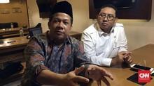 Bintang Mahaputera Penghargaan Jokowi untuk Fadli Zon - Fahri