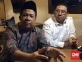 Fadli dan Fahri Akan Terima Bintang Penghargaan dari Jokowi