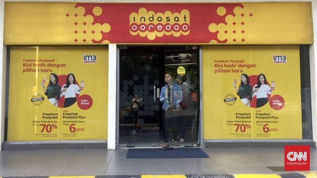 Indosat berencana menjual 4.000 menara telekomunikasinya pada tahun ini. Aksi ini pernah dilakukan pada 2019 lalu, ketika perusahaan menjual 3.100 menara.