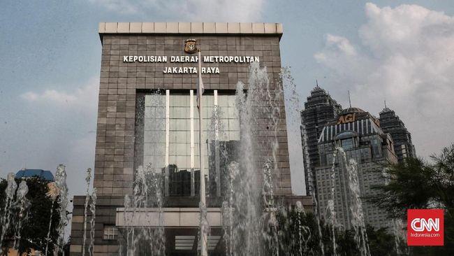 Diduga Jual Lahan Cagar Budaya, Cicit Soeharto Dilaporkan
