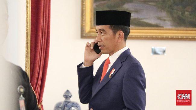 Pengamat politik Boni Hargens mengatakan dukungan terhadap Jokowi bakal bertambah besar jika sang petahana itu memilih cawapres dari kalangan pemikir Islam.