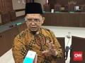 Alfian Tanjung Minta Maaf ke Ansor soal Keturunan PKI