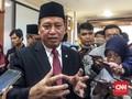 Menristekdikti Sayangkan Aliansi BEM Tolak Bertemu Jokowi