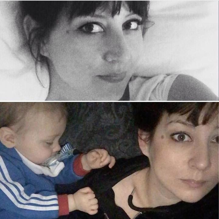 Kehidupan setelah punya anak memang beda dari sebelumnya. Nah, mana nih yang mewakili Bunda atau Ayah banget?