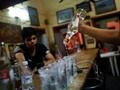 Perempuan-perempuan Pelindung Tequila