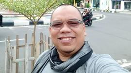 Tofa Lemon Bongkar Kepanikan Ulin Yusron soal Prabowo