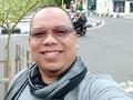 Bareskrim Periksa Mustofa Nahra soal Hoaks Insiden Lion Air