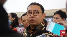 Fadli Soal Prabowo Kampanye di Reuni 212: Mereka Gagal Paham