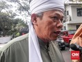 Gerakan Subuh Putih Kerahkan 210 Umat di Setiap TPS Jakarta