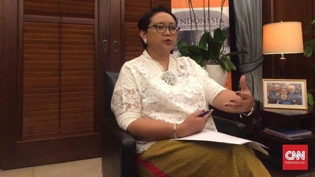 Bertemu PM China, Jokowi Ingin Kurangi Defisit Perdagangan