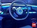 Adu Royalti Paten, Induk Mercedes-Benz Kalah dari Nokia