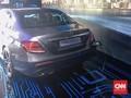Listrik Sering Padam, Mending Mobil Hybrid dari Mobil Listrik