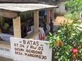 VIDEO: Wisata Belanja di Sentra Batik Desa Margorejo