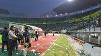 BOPI Hentikan Liga 1 Pekan Ini Setelah Tragedi GBLA, Begini Respons Arema FC
